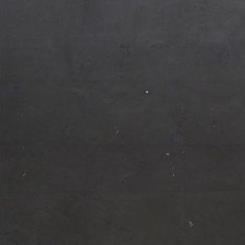 Belgian Limestone Noir de Mazy