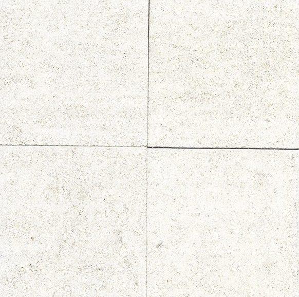 French limestone Combe Brune