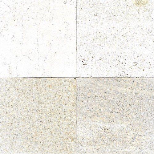 English Limestone Cadeby