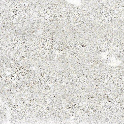 English Limestone Portland Whitbed