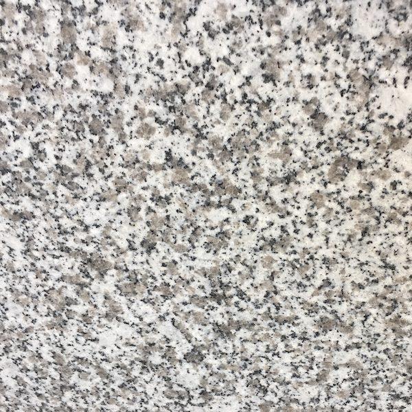 French Granite Tarn Silverstar
