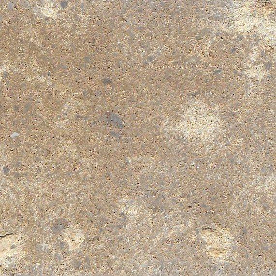 French Limestone Lanvignes
