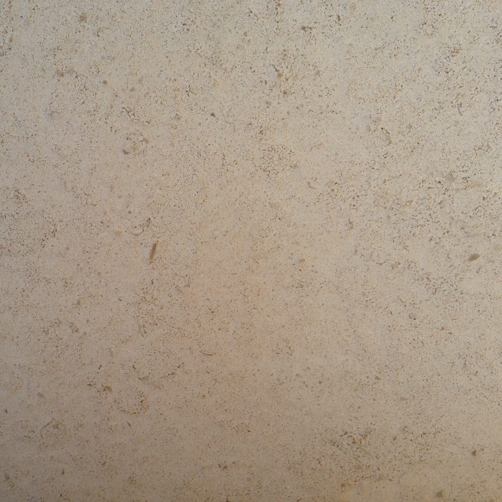 French Limestone Luget B4