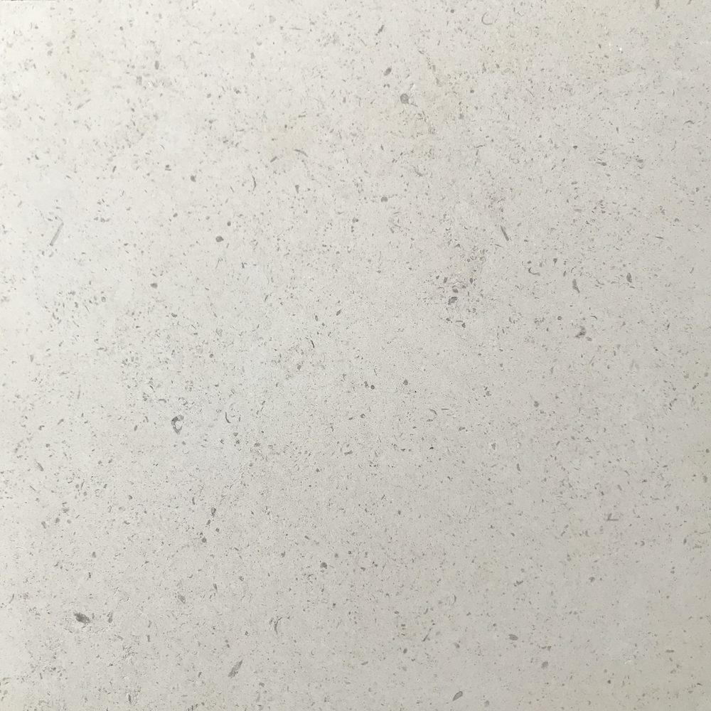 French Limestone Massangis Clair