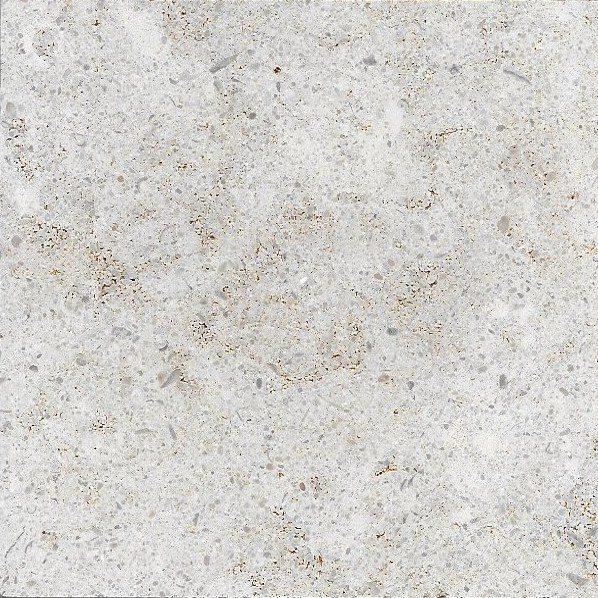 French limestone Ampilly