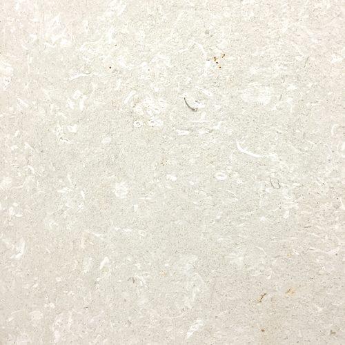 French limestone Avy brushed