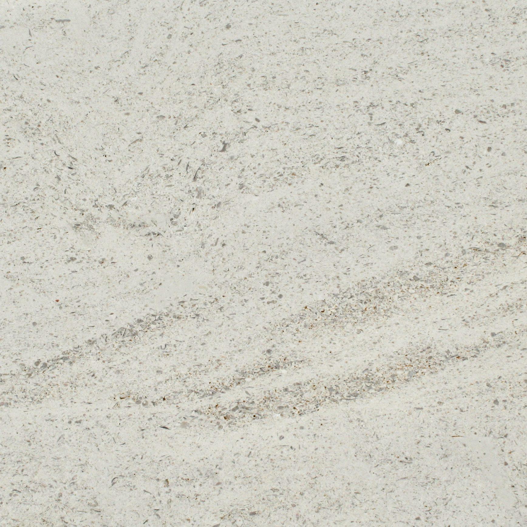 French limestone Chamesson
