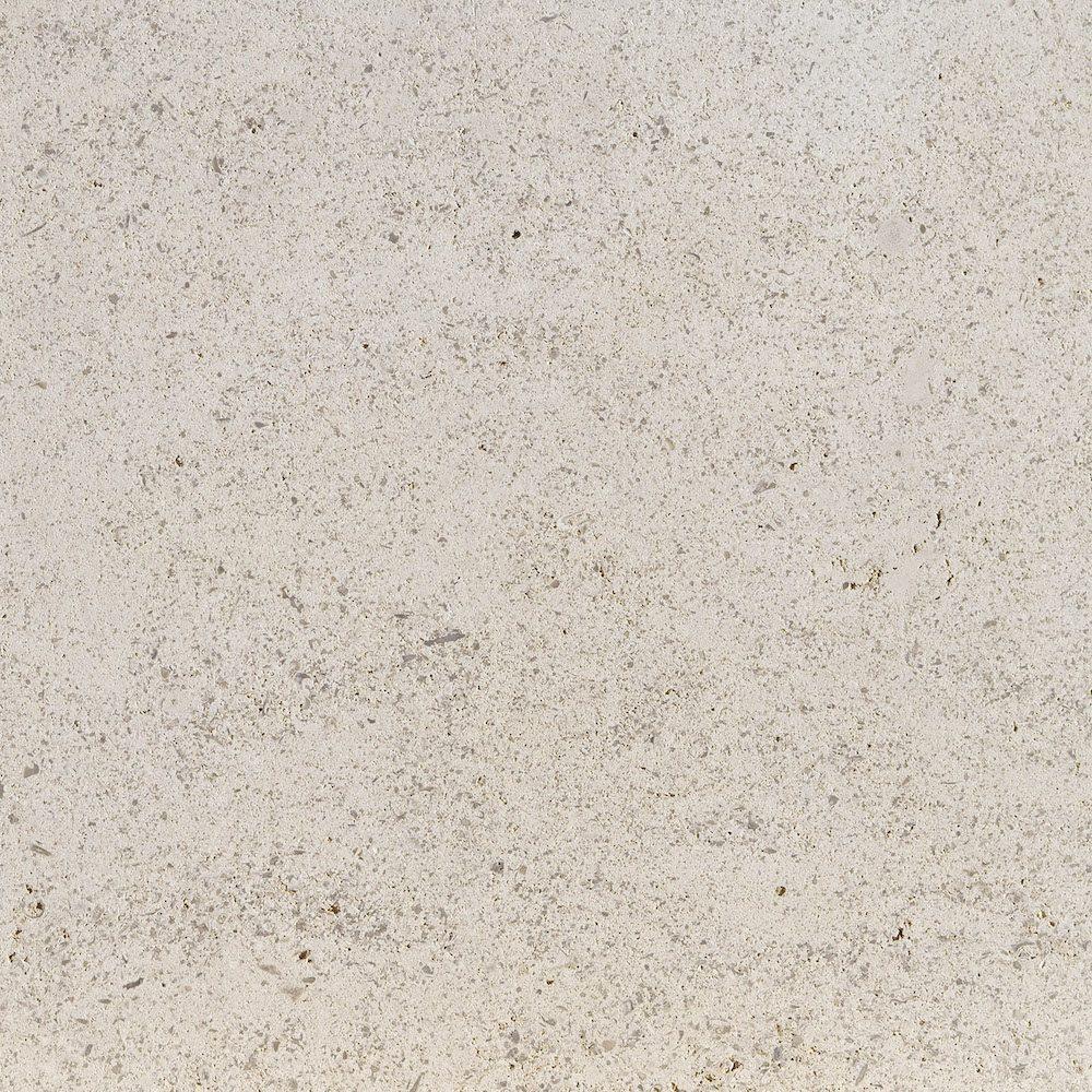 French Limestone Champagny