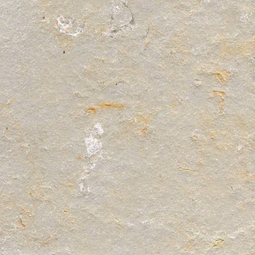 French limestone Chandore flamed