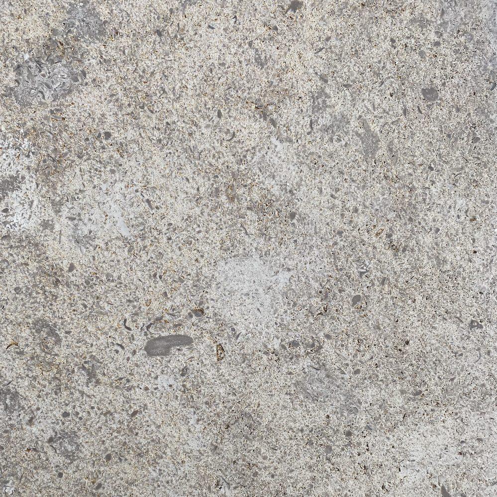 French limestone Rocheville
