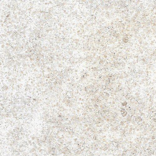 French limestone Vilhonneur