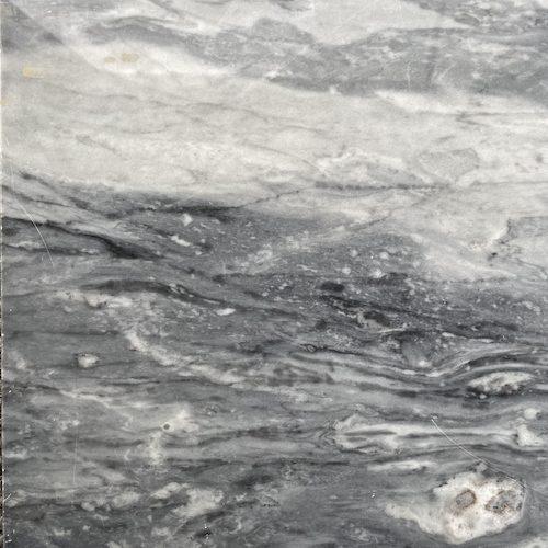 Italian Marble Bardiglio Nuvolato