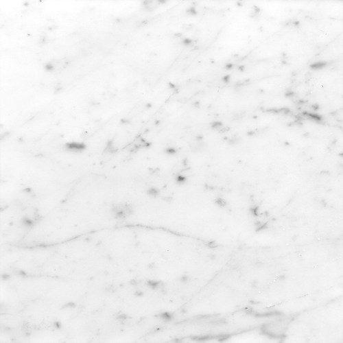 Italian Marble Carrara C
