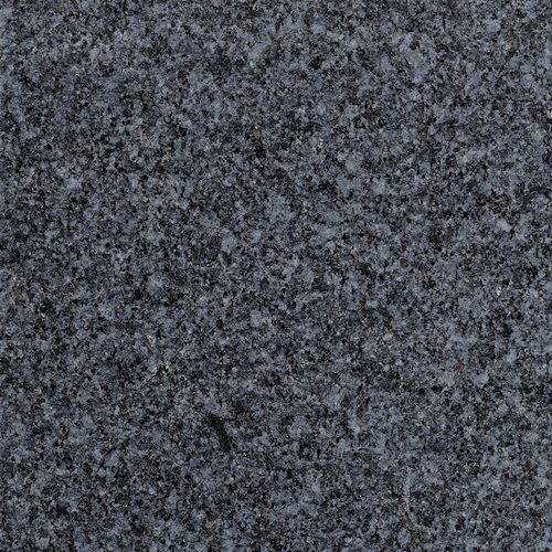 French Granite Lanhélin