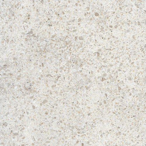Portuguese Limestone Gascony Beige