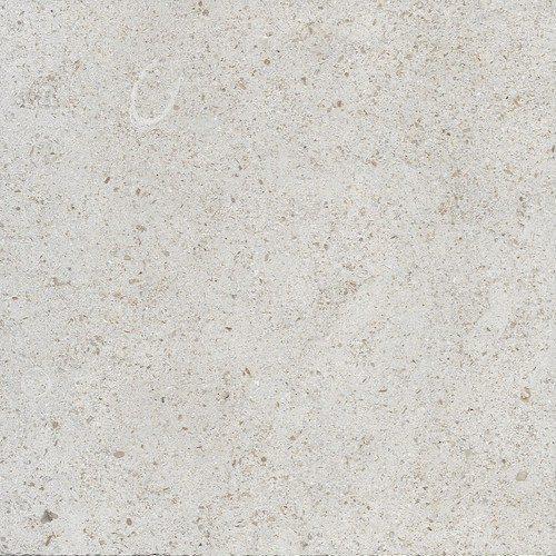 Portuguese Limestone Moleanos