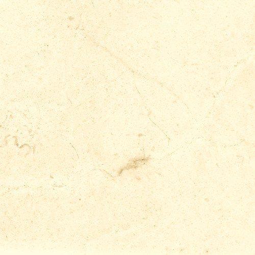 Spanish Limestone Crema Marfil