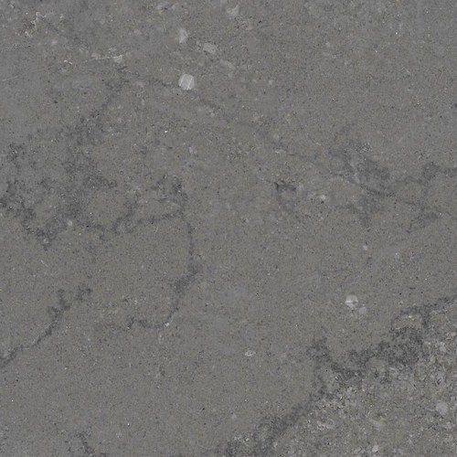 Spanish Limestone Sierra Elvira