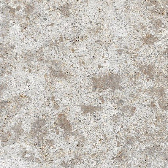 Ampilly French Limestone dark selection