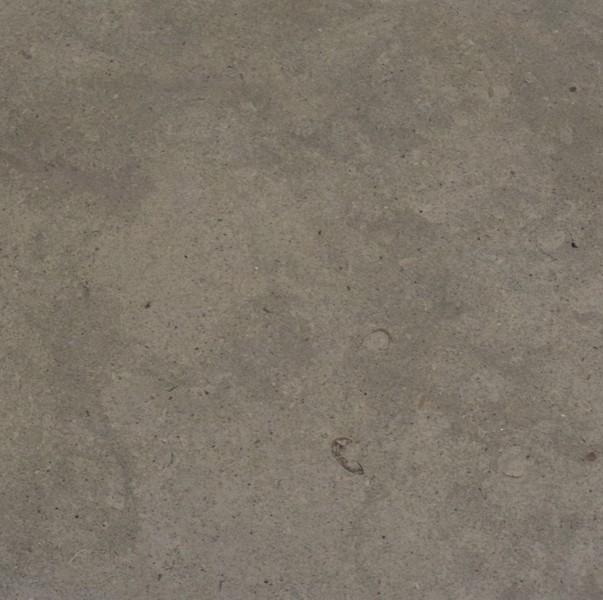 Portuguese limestone Azul valverde close up